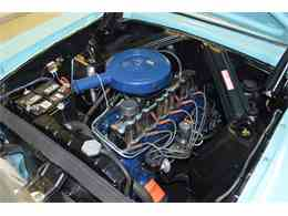 Picture of '63 Comet located in Loganville Georgia - $17,900.00 Offered by Sparky's Machines - LHYJ
