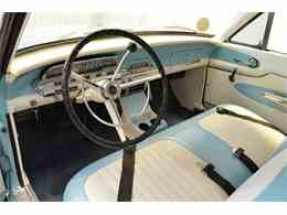 Picture of Classic 1963 Comet - $17,900.00 Offered by Sparky's Machines - LHYJ