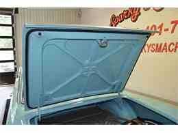 Picture of 1963 Comet located in Loganville Georgia - $17,900.00 Offered by Sparky's Machines - LHYJ