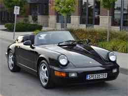 Picture of '94 911 Speedster - LHYQ