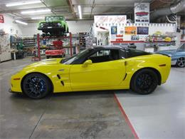 Picture of '13 Corvette - LHYS