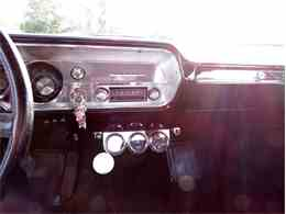 Picture of '65 Chevelle - LHYV