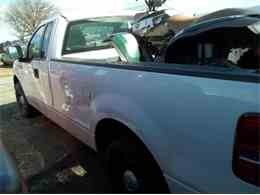 Picture of '07 F150 - LHZ1