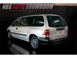 Picture of '00 Windstar - LHZK
