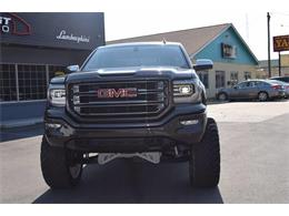 Picture of '16 GMC Sierra located in Mississippi - LHZQ