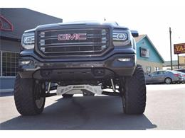 Picture of '16 GMC Sierra located in Mississippi - $45,900.00 - LHZQ