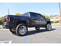 Picture of '16 Sierra located in Mississippi - $45,900.00 Offered by Gulf Coast Exotic Auto - LHZQ