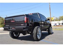 Picture of 2016 Sierra located in Mississippi - LHZQ