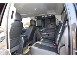 Picture of '16 Sierra - $45,900.00 Offered by Gulf Coast Exotic Auto - LHZQ