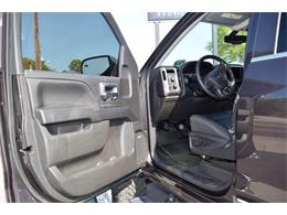 Picture of '16 GMC Sierra - $45,900.00 Offered by Gulf Coast Exotic Auto - LHZQ