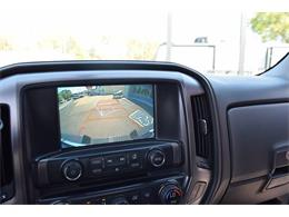 Picture of '16 Sierra located in Mississippi - LHZQ