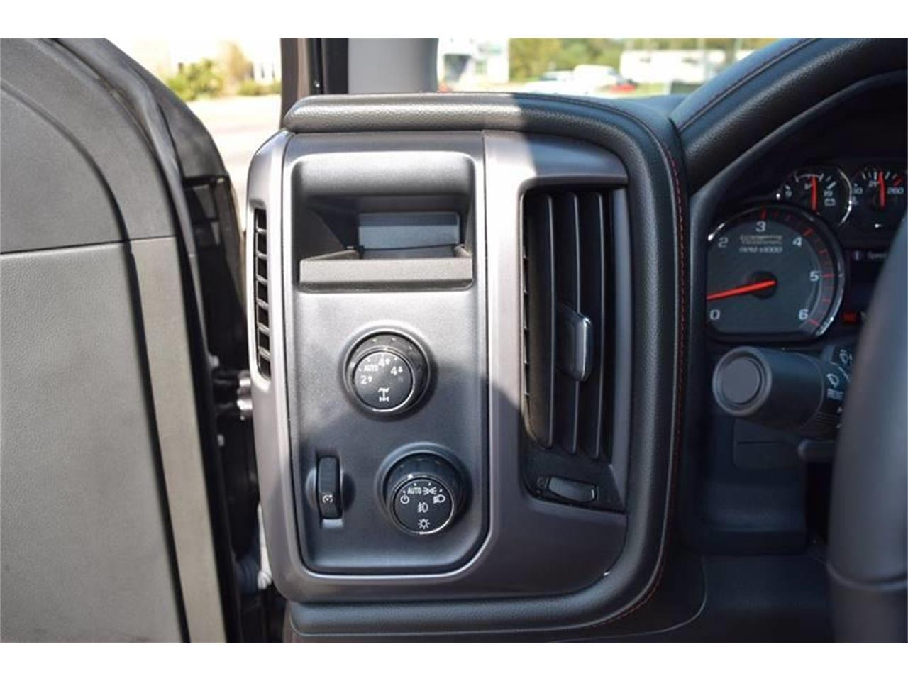 Large Picture of '16 Sierra located in Mississippi - $45,900.00 - LHZQ