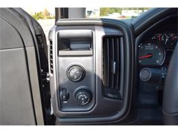 Picture of 2016 Sierra located in Mississippi - $45,900.00 Offered by Gulf Coast Exotic Auto - LHZQ