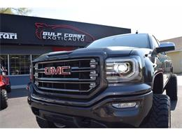 Picture of 2016 Sierra located in Mississippi - $45,900.00 - LHZQ