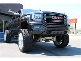 Picture of 2016 Sierra - $45,900.00 Offered by Gulf Coast Exotic Auto - LHZQ