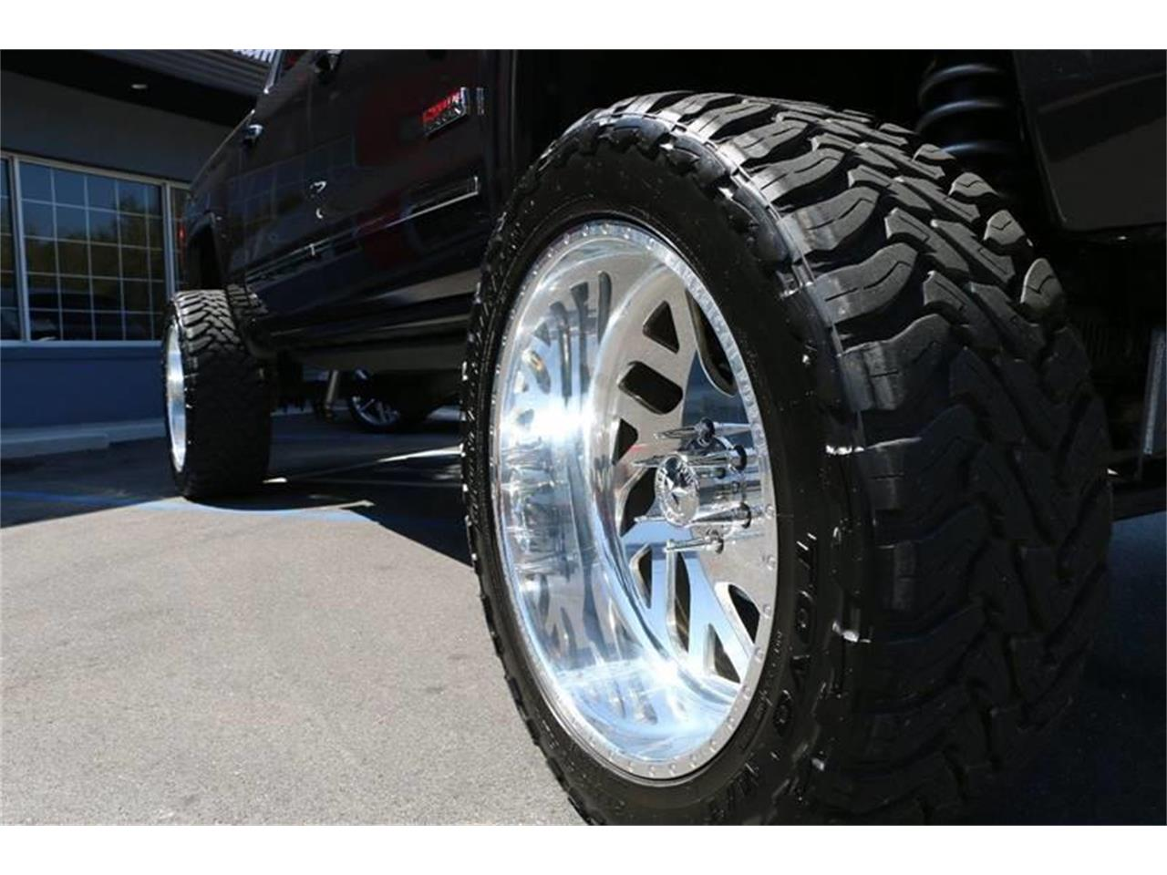 Large Picture of '16 Sierra - $45,900.00 Offered by Gulf Coast Exotic Auto - LHZQ