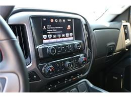 Picture of '16 GMC Sierra located in Mississippi - $45,900.00 Offered by Gulf Coast Exotic Auto - LHZQ