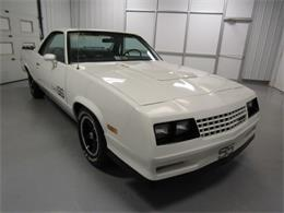 Picture of '84 El Camino - LHZR