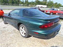Picture of '96 Firebird - LHZX