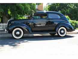 Picture of 1939 Ford 1 Ton Flatbed located in Utah Offered by Salt City Classic & Muscle - LI02