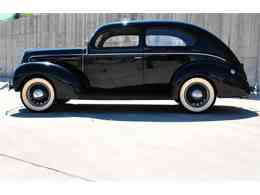 Picture of Classic '39 Ford 1 Ton Flatbed - $19,500.00 - LI02