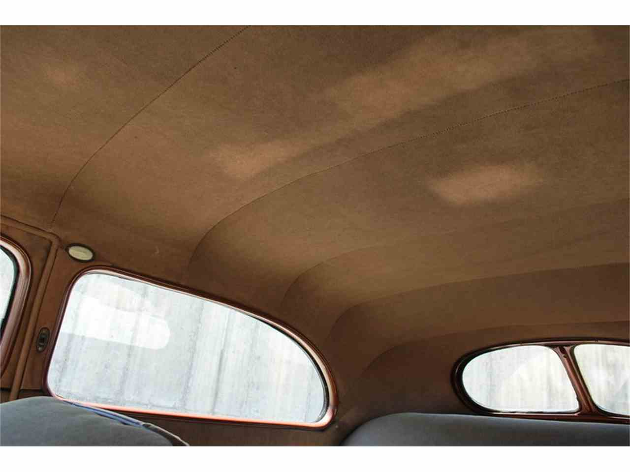 Large Picture of Classic 1939 Ford 1 Ton Flatbed located in Utah - $19,500.00 Offered by Salt City Classic & Muscle - LI02