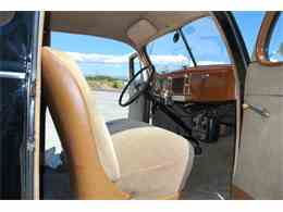 Picture of Classic '39 Ford 1 Ton Flatbed located in Utah Offered by Salt City Classic & Muscle - LI02