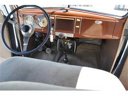 Picture of '39 1 Ton Flatbed - LI02