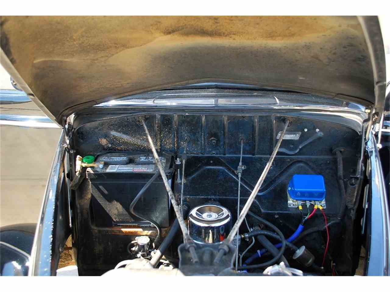 Large Picture of Classic '39 Ford 1 Ton Flatbed - $19,500.00 - LI02