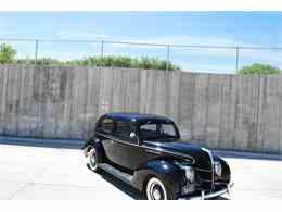 Picture of 1939 1 Ton Flatbed - LI02