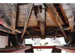 Picture of Classic '39 1 Ton Flatbed located in Utah - $19,500.00 - LI02