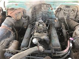 Picture of '53 Sedan - LI0C
