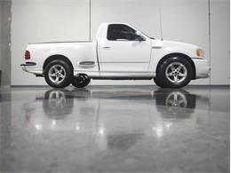 Picture of '00 F150 - LFUG