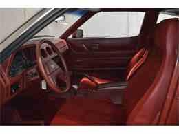 Picture of '81 280ZX - LI1N