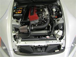 Picture of '03 S2000 - LI1P