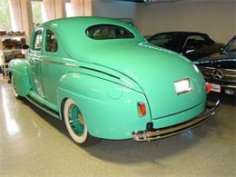 Picture of '41 Business Coupe - LI1Q