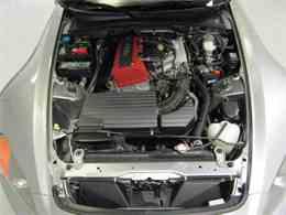 Picture of 2001 Honda S2000 located in Virginia - LI1R