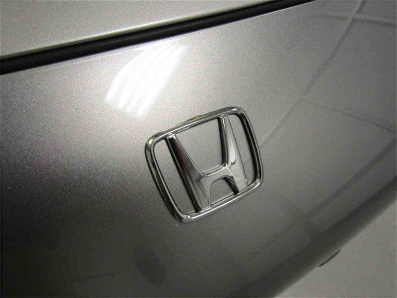 Large Picture of 2001 Honda S2000 located in Christiansburg Virginia - LI1R