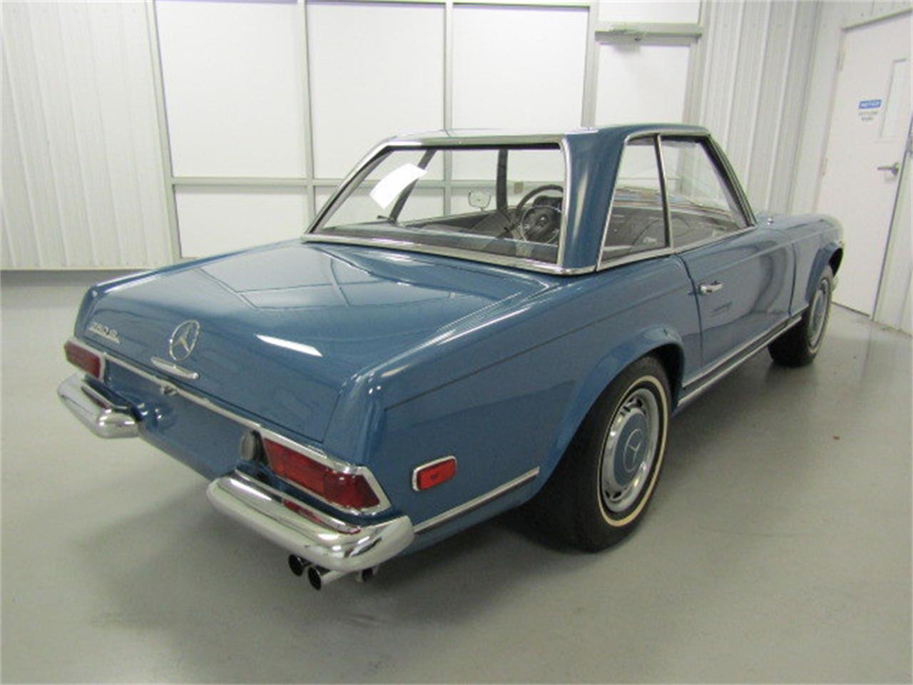 Large Picture of '68 280 - LI1V