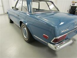 Picture of '68 280 - LI1V