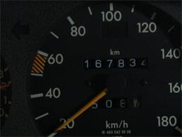Picture of '91 G-Class - LI1W