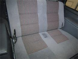 Picture of 1989 Pajero located in Christiansburg Virginia - $8,900.00 Offered by Duncan Imports & Classic Cars - LI1X