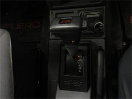 Picture of '89 Pajero - $8,900.00 - LI1X