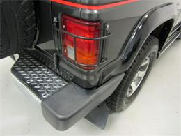 Picture of '89 Pajero Offered by Duncan Imports & Classic Cars - LI1X