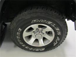 Picture of '89 Mitsubishi Pajero located in Christiansburg Virginia - $8,900.00 - LI1X