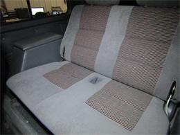 Picture of 1989 Mitsubishi Pajero located in Virginia - $8,900.00 - LI1X