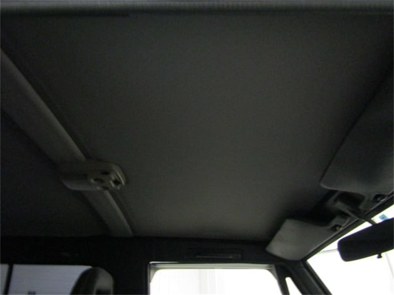 Large Picture of '89 Mitsubishi Pajero - $8,900.00 Offered by Duncan Imports & Classic Cars - LI1X