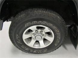 Picture of '89 Mitsubishi Pajero located in Virginia - $8,900.00 - LI1X