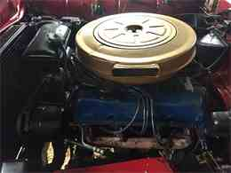 Picture of '60 Thunderbird - LI21