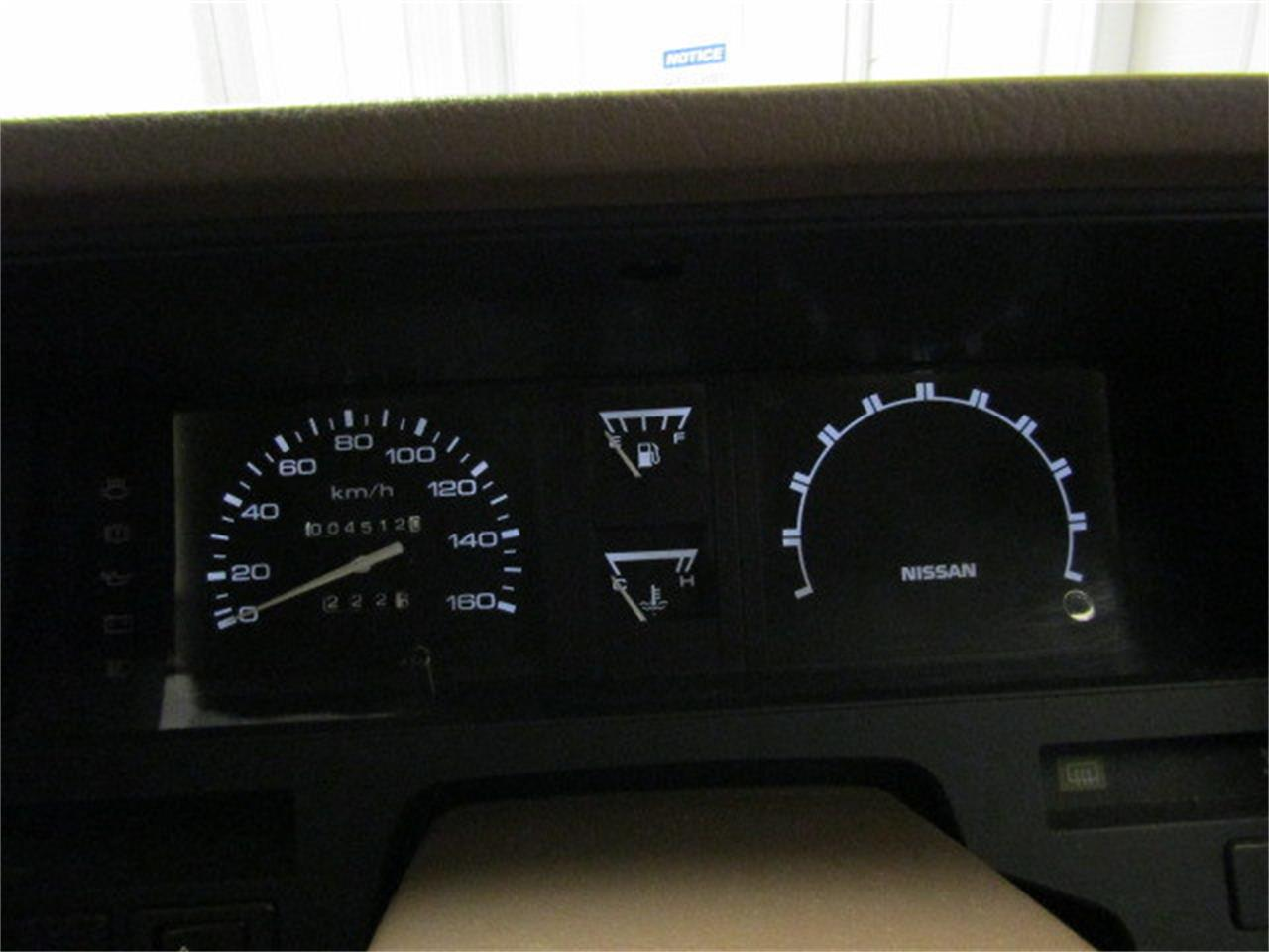 Large Picture of '90 280ZX - LI22